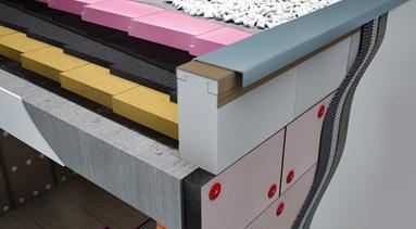 home austrotherm d mmstoffe xps bauplatte. Black Bedroom Furniture Sets. Home Design Ideas