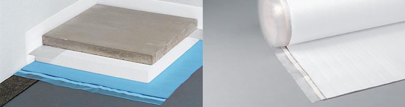 austrotherm pe 2 200 pe 3 200 pe 5 200 austrotherm d mmstoffe xps bauplatte. Black Bedroom Furniture Sets. Home Design Ideas