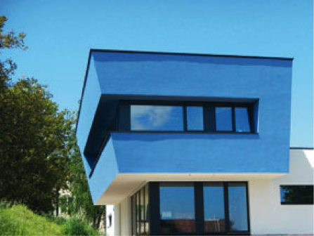 passivhaus austrotherm d mmstoffe xps bauplatte. Black Bedroom Furniture Sets. Home Design Ideas